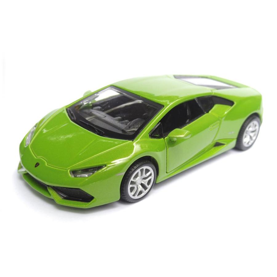 Купить Bburago машинка коллекционная 1:32 PLUS Lamborghini Huracan LP 610-4 , Китай