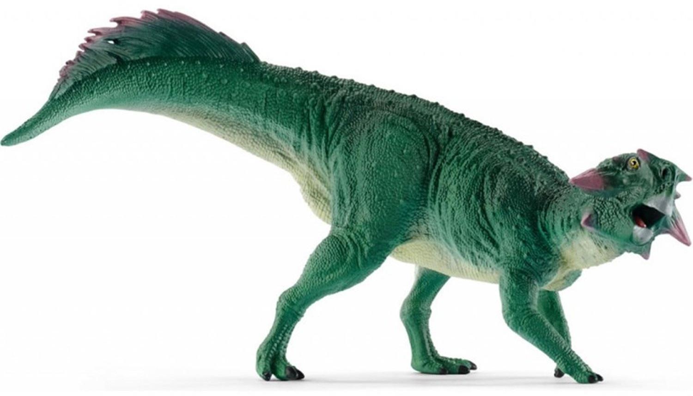 Купить SCHLEICH Пситтакозавр - игровая фигурка, Китай