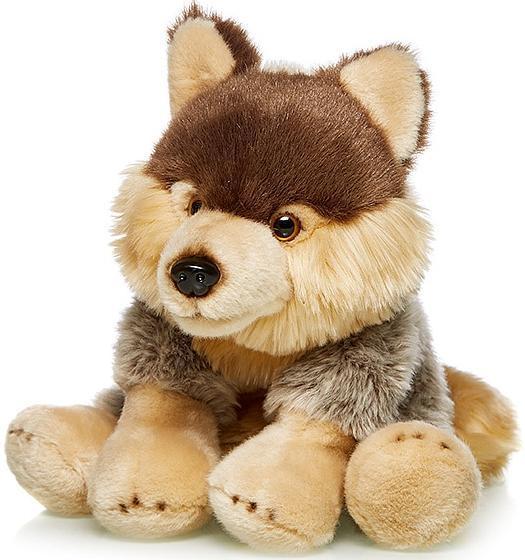 Мягкая игрушка MAXILIFE MT-TSC091424-30 Овчарка