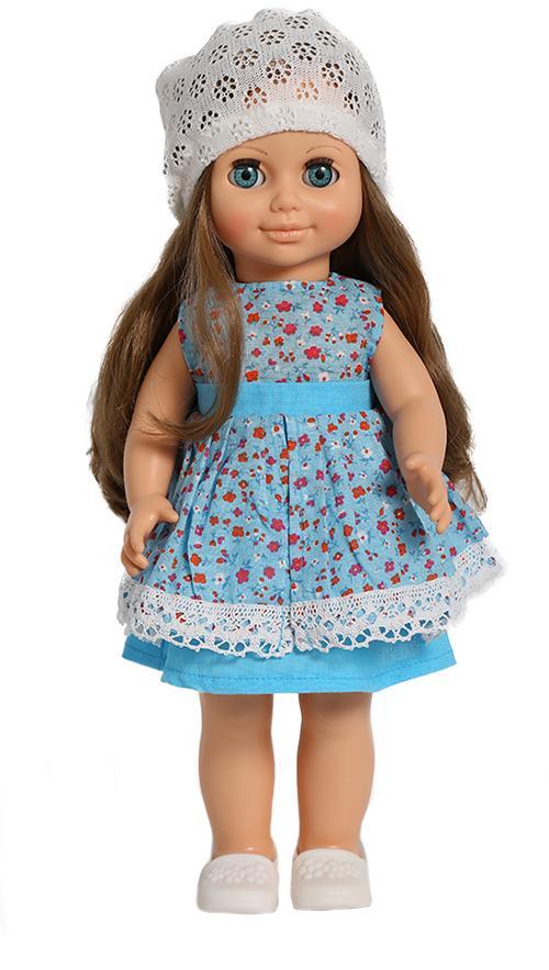 Купить Кукла ВЕСНА В3091/о Анна 28 (озвученная), 42 см, Весна, Россия