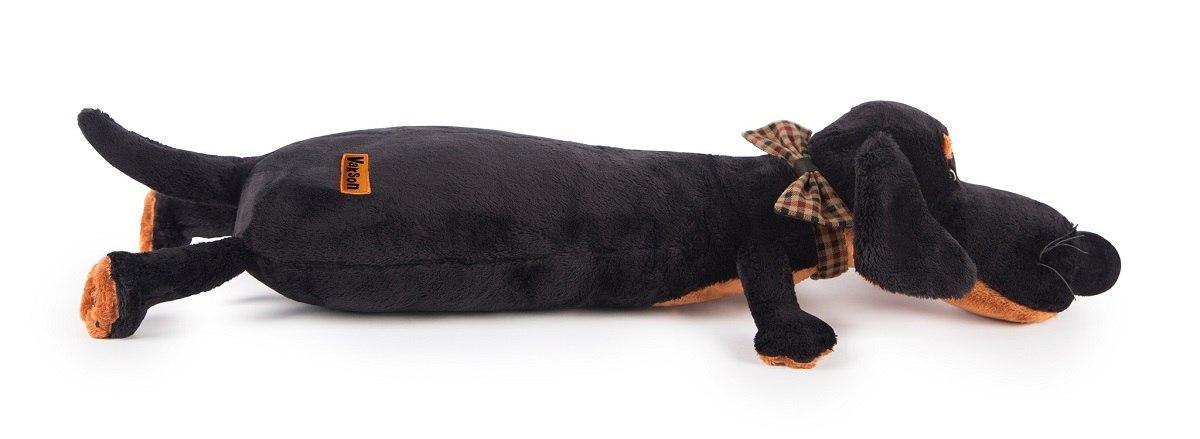Мягкая игрушка BUDI BASA Vaks65-007 Ваксон-подушка 65см