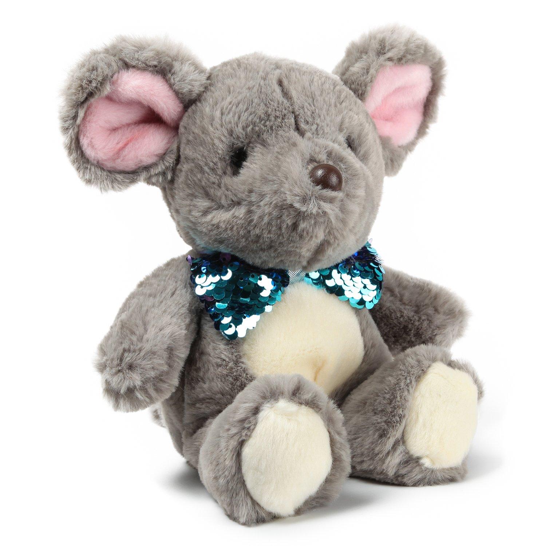 Купить Aurora Игрушка мягкая Мышь , Индонезия