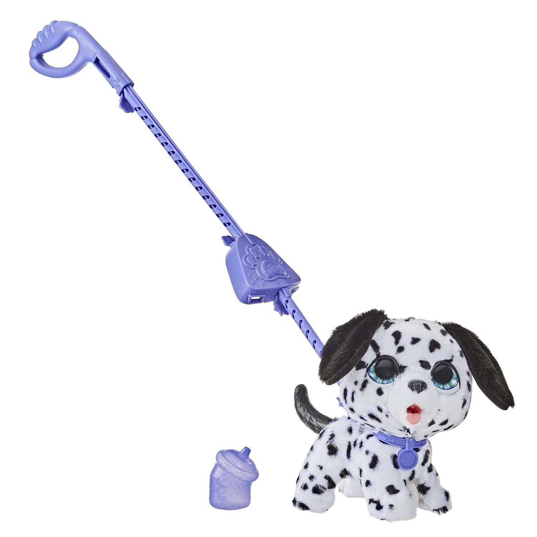 Купить Furreal Friends Игрушка Озорной питомец собака, Китай