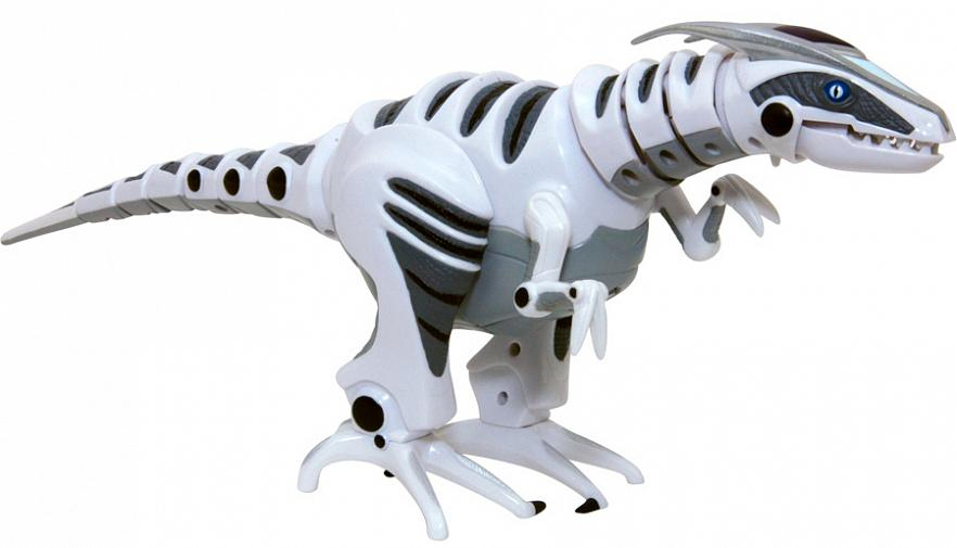 Купить WOWWEE мини-робот Робораптор 8195, Китай